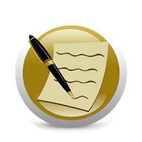 Beratungsvertrag Rechtsdokumente De